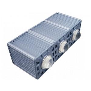 LP PO 300 Светодиодный светильник
