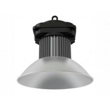 100 VL Светодиодный прожектор подвесной купол