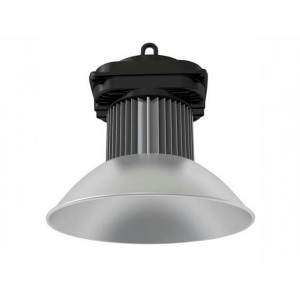 150 VL Светодиодный прожектор подвесной купол