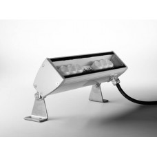SIGMA LP A 250/6/6 Светодиодный светильник