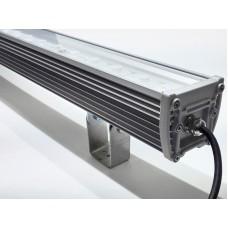 Universal LP Arhi 500 Светодиодный светильник