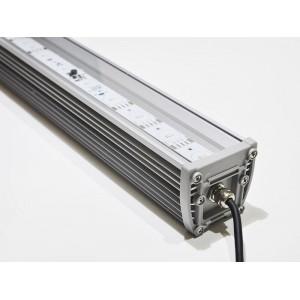 Universal LP Pro 500 Светодиодный светильник 220В