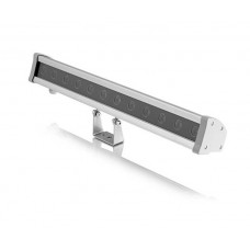 BETA LP 1000 Светодиодный светильник
