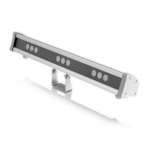 BETA LP 500 RGB Светодиодный светильник