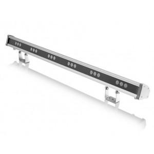 BETA LP 1000 RGB Светодиодный светильник