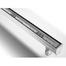 SIGMA LP A 1000/24/24 Светодиодный светильник