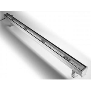 SIGMA LP A 2000/48/48 Светодиодный светильник