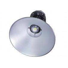 LP 50 Светодиодный прожектор подвесной купол