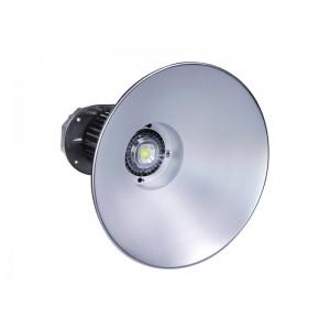 LP 150 Светодиодный прожектор подвесной купол