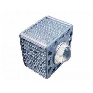 LP PO 50 Светодиодный светильник