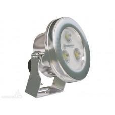 LP G 60/3/5 N AISI 304 Подводный светодиодный светильник