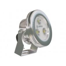 LP G 60/3/5 AISI 304 Подводный светодиодный светильник