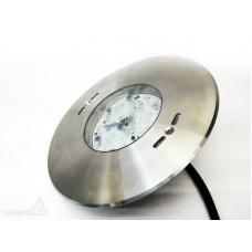 LP GB 210/18/25 N AISI 316 Подводный светодиодный светильник
