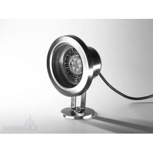 LP G 150/6/18 RN AISI 304 Подводный светодиодный светильник