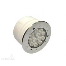 LP GB 150/12/15 AISI 304 Подводный светодиодный светильник
