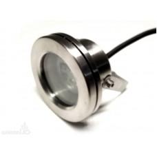 LP G 60/3/9 N AISI 304 Подводный светодиодный светильник