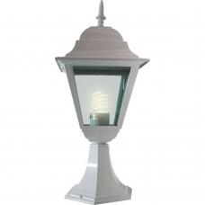 4204 Светильник садово-парковый