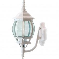 8101 Светильник садово-парковый (160 мм)