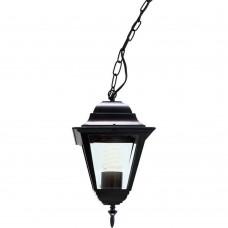 4105 Светильник садово-парковый