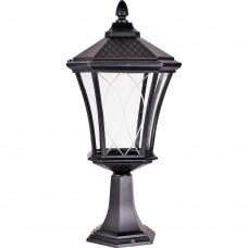 PL4033 Светильник садово-парковый