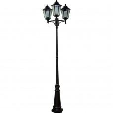 6215 Светильник садово-парковый (195 мм)