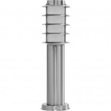 DH027-450 Светильник садово-парковый
