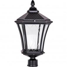 PL4035 Светильник садово-парковый