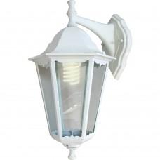 6102 Светильник садово-парковый (h-340 мм)