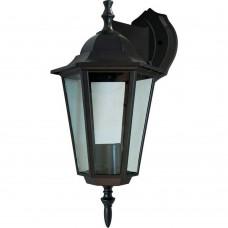 6102 Светильник садово-парковый (h-320 мм)