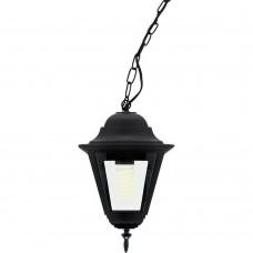 4205 Светильник садово-парковый