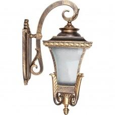 PL4022 Светильник садово-парковый