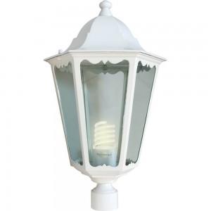 6103 Светильник садово-парковый (h-310 мм)