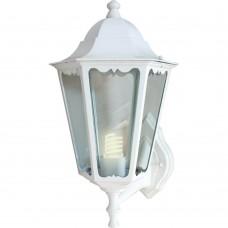 6101 Светильник садово-парковый (h-350 мм)
