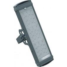 LL-Industry.2-045-136 Промышленный светодиодный светильник 43 ВТ