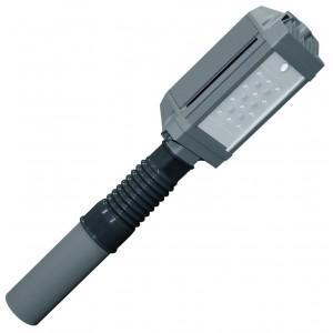 MAG3-030-112 Уличный светодиодный светильник консольный 28 Вт