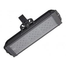 INDUSTRY.3-085-136 Промышленный светодиодный светильник 85 ВТ LL-ДБУ-02-090-0322-67