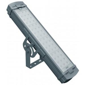 LL-Industry.2-060-148 Промышленный светодиодный светильник 57 ВТ