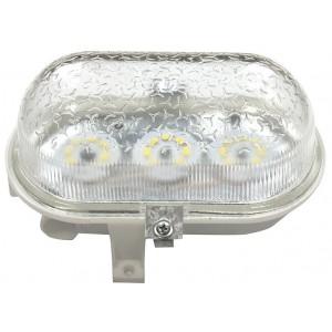 LL-ДПБ-11-008-1111-40Б ЖКХ светодиодный светильник 7 ВТ