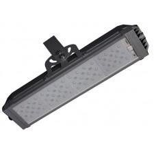INDUSTRY.3-105-148 Промышленный светодиодный светильник 105 ВТ LL-ДБУ-02-120-0323-67
