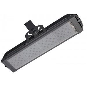 INDUSTRY.3-105-148 Промышленный светодиодный светильник 105 ВТ