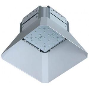 LL-ДСП-01-047-0401-54Д Светильник светодиодный подвесной 45 Вт