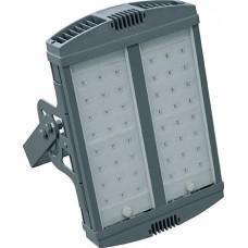LL-Industry.2-060-224 Промышленный светодиодный светильник 57 ВТ