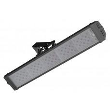 INDUSTRY.3-135-160 Промышленный светодиодный светильник 135 ВТ