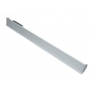 LINE.V 33 Линейный встраиваемый светодиодный светильник 33 ВТ