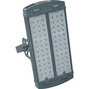 LL-Industry.2-090-236 Промышленный светодиодный светильник 86 ВТ