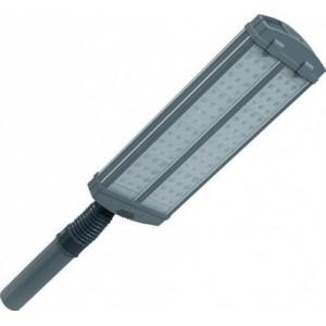LL-MAG2-120-248 Уличный светодиодный светильник консольный 114 Вт