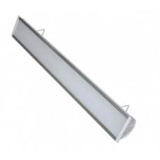 LINE.P 16 Подвесной линейный светодиодный светильник 16 ВТ