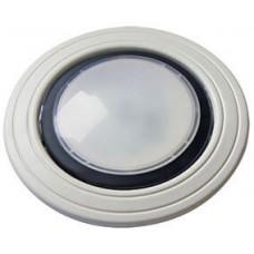 SPOT 4/95 (LL-ДВБ-01-004-0011-20Д/Б/Т) Светильник потолочный встраиваемый СПОТ 4 ВТ