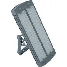 LL-Industry.2-120-248 Промышленный светодиодный светильник 114 ВТ