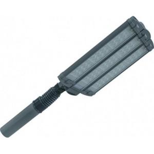 LL-MAG2-135-336 Уличный светодиодный светильник консольный 129 Вт